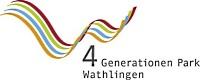 Logo4GParkWath