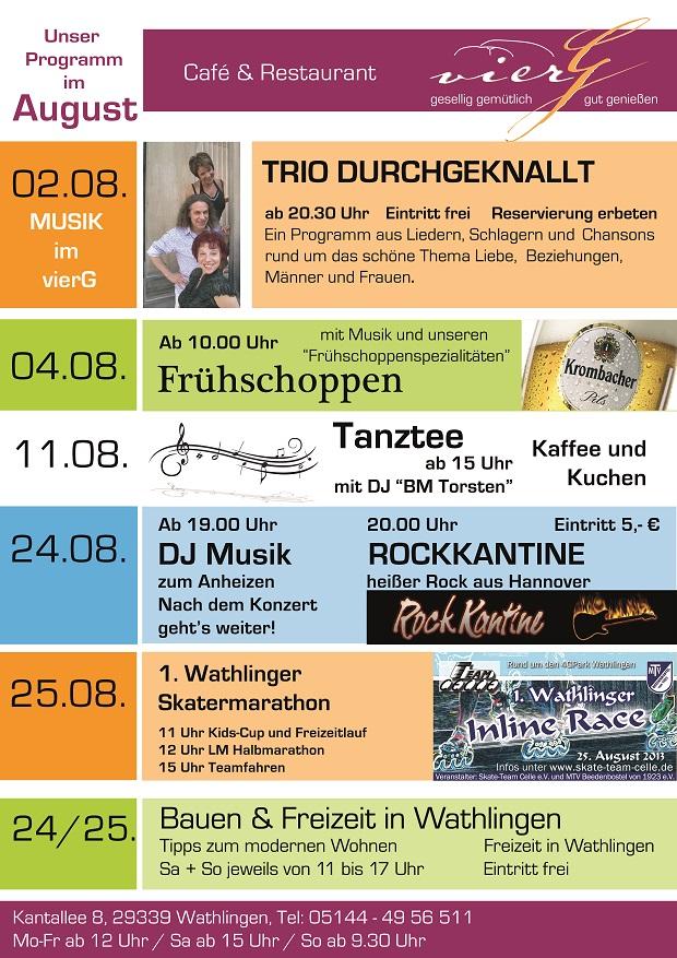 4G_Park_Programm_August2013_small