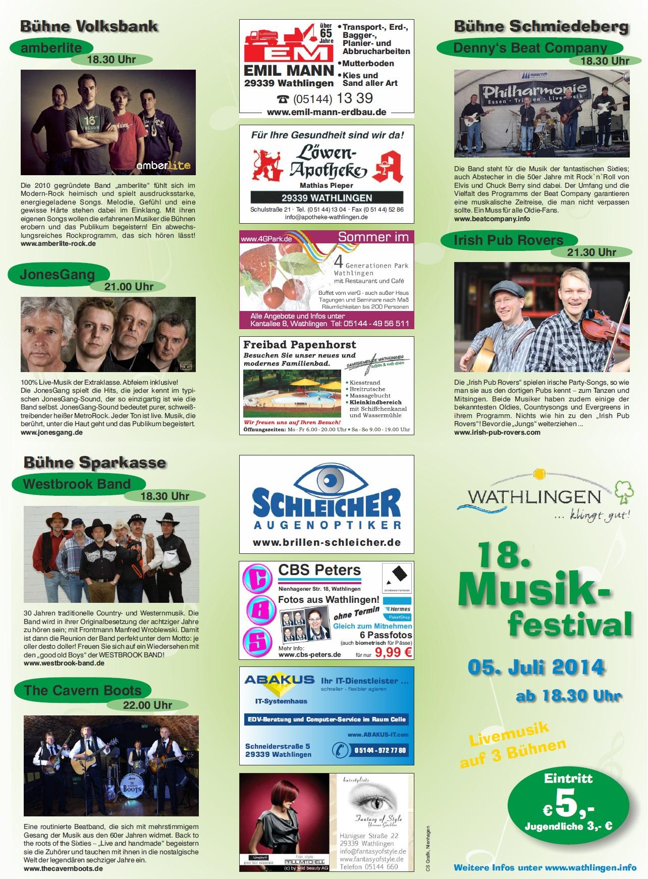 Musikfestival_2014_Flyer