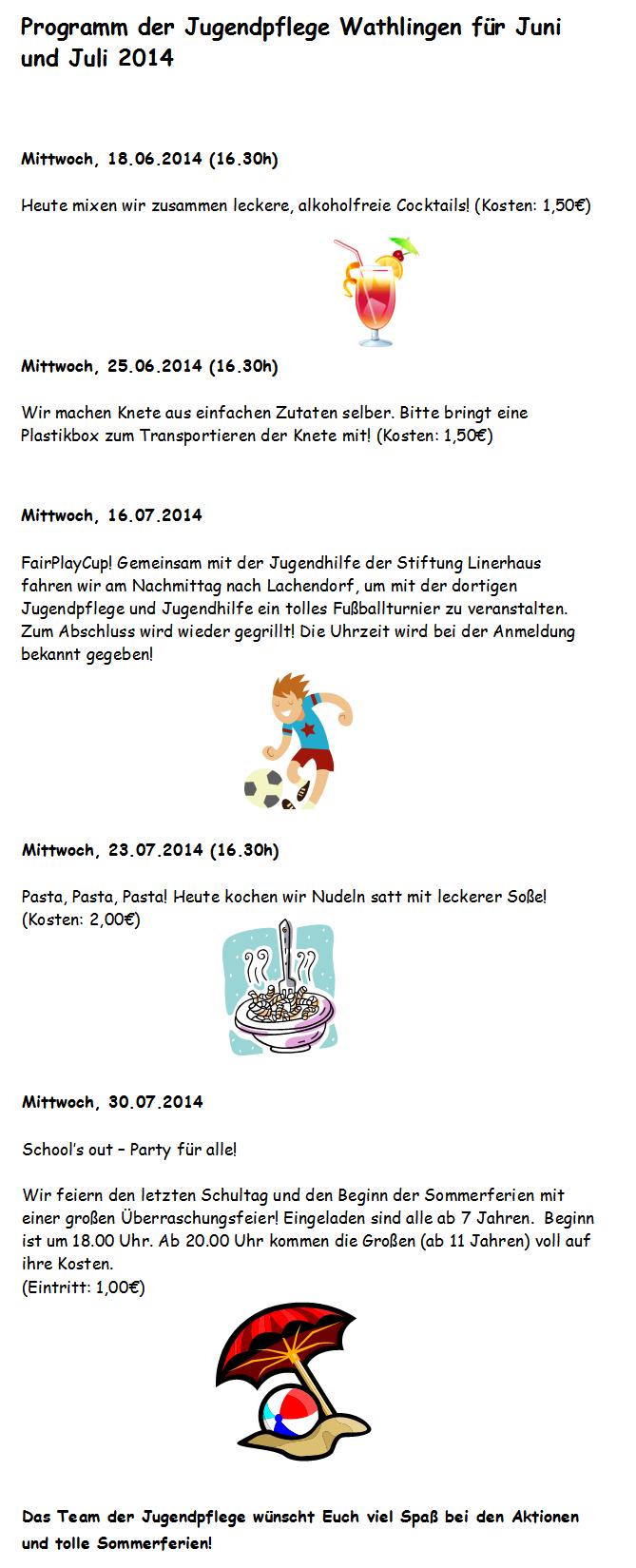 ProgrammJuniJuli2014