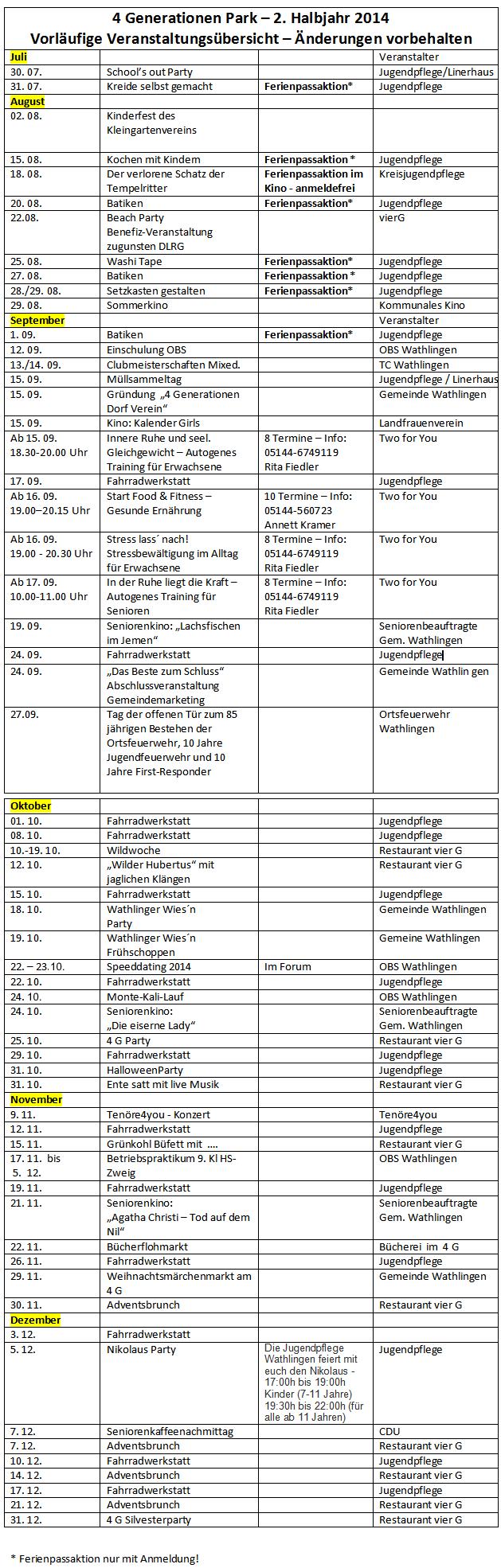 Veranstaltungsuebersicht_2Halbjahr2014