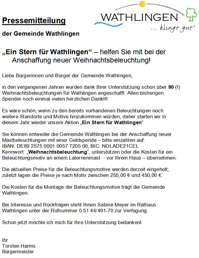 stern_wathlingen