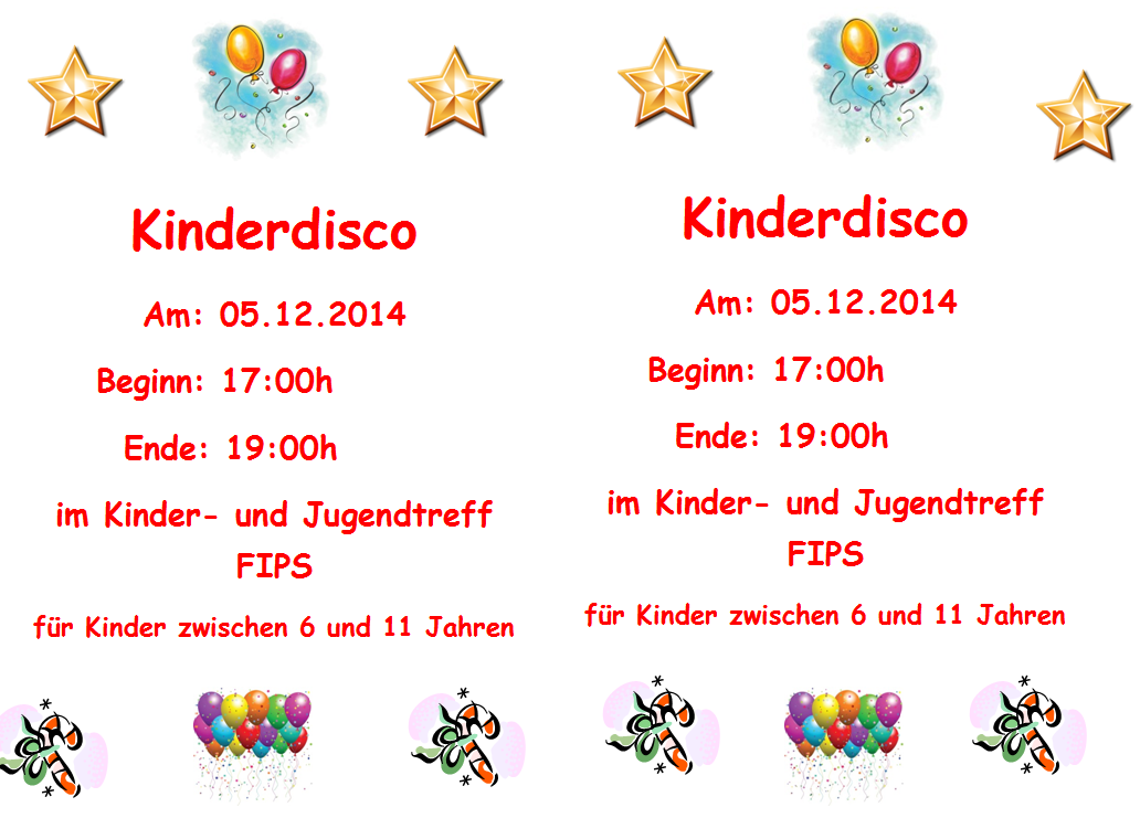 Kinderdisco_11_2014