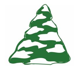weihnbaum