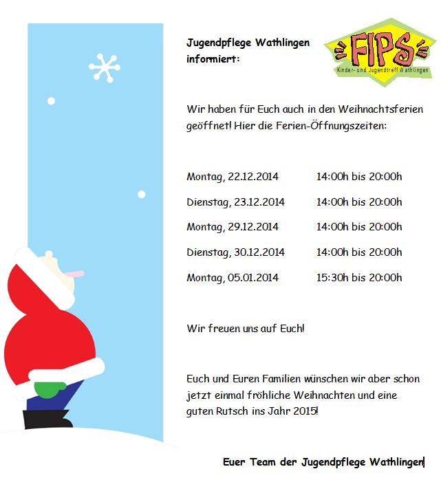 fips_weihnachtf