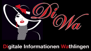 Digitale Information Wathlingen