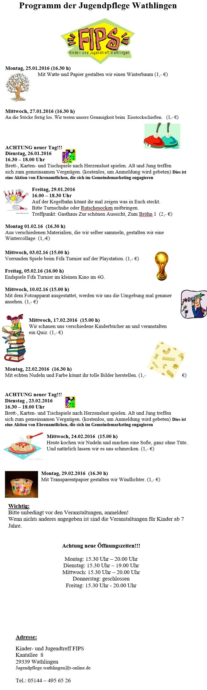 Fips_Veranstaltungsprogramm_01_216