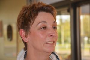 Claudia Borell du Vernay_1024x683