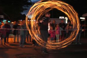 2 Feuershow 001