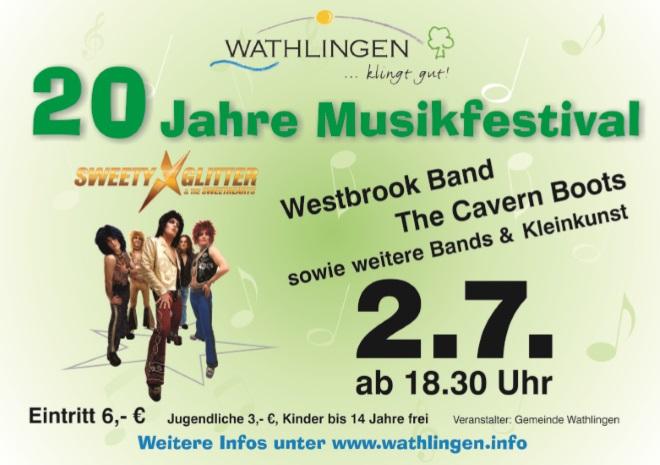 Musikfestival 2016_02