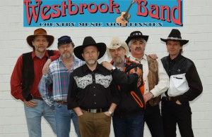 Westbrook Band_1036x675