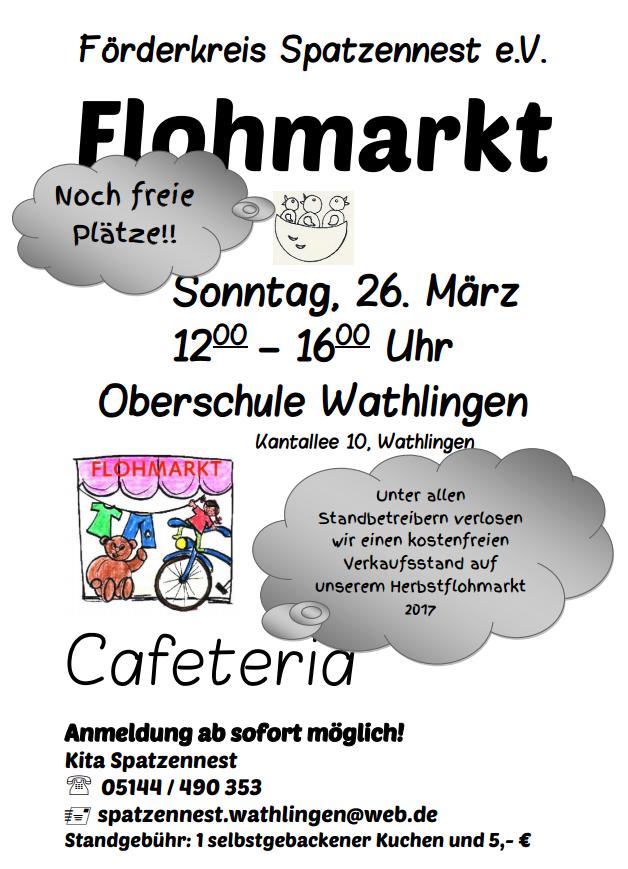 Flohmarkt_Spatzen_03_2017