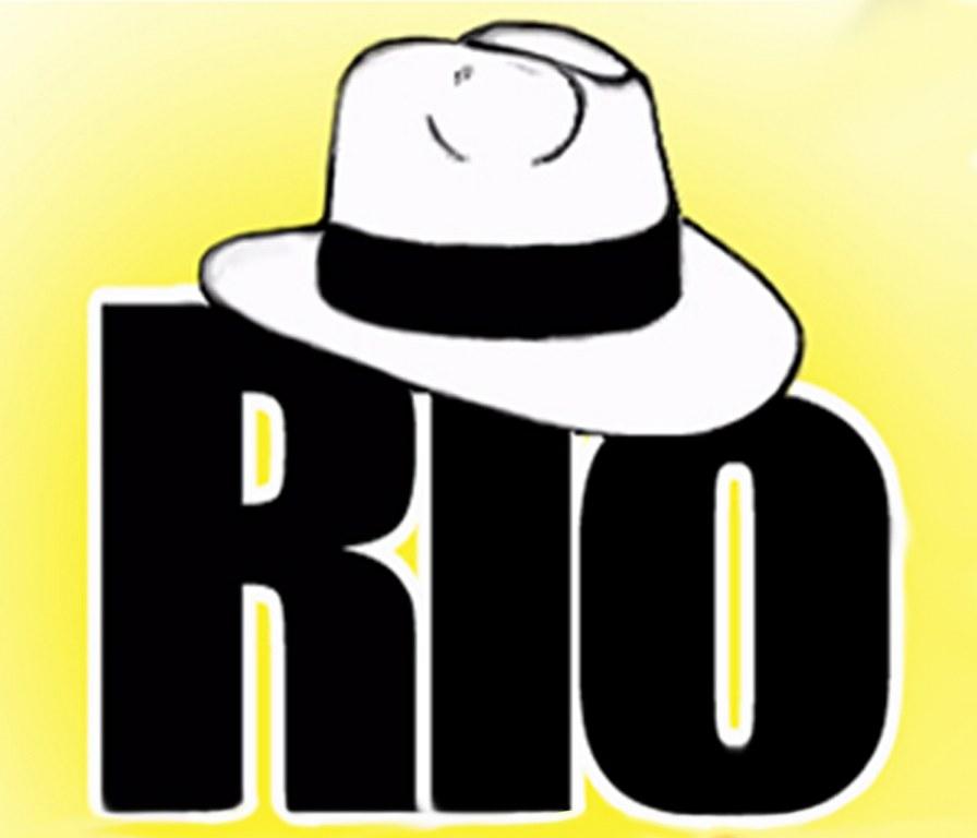 Rio_Logo_Hut_896x768