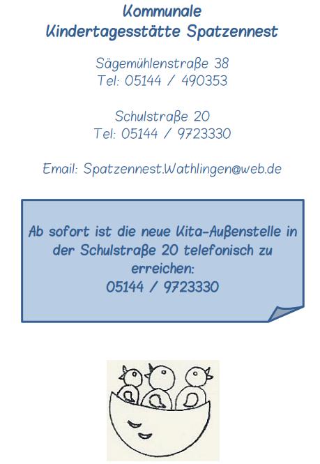 Spatzennest_tel